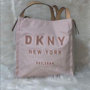 DKNY Courtney Tote